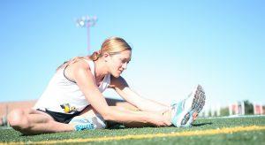 Como a prática de esportes pode diminuir o sedentarismo