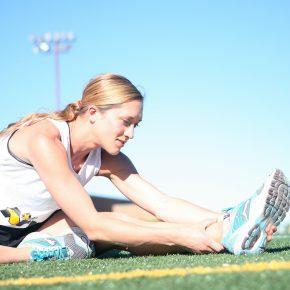 Como la práctica de deportes puede disminuir el sedentarismo