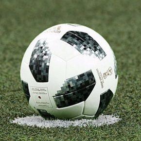 Gramado sintético na Copa do Mundo: saiba sua importância