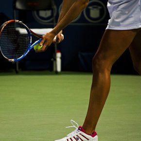 Saiba quais são os maiores campeonatos de tênis do mundo