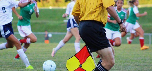 Conheça a história do Futebol Feminino Brasileiro e suas conquistas!