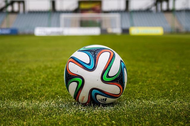 Futebol Grama Sintética