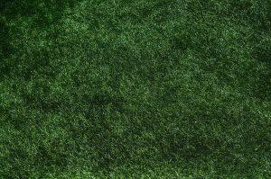 Grama Sintética para Futebol profissional