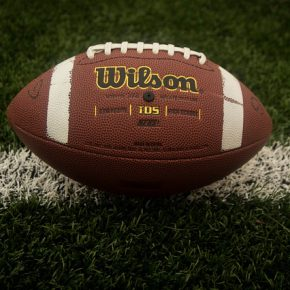 Qual a diferença entre Rugby e Futebol Americano?