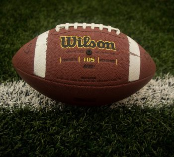 grama sintética para futebol americano