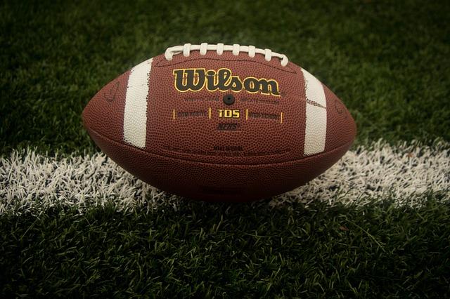 Qual a quantidade de jogadores no Rugby e no Futebol Americano  4b1ef1e840bf2