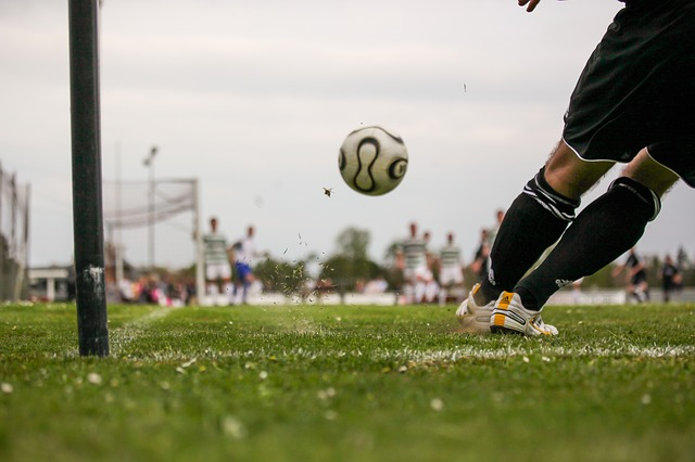modalidades do Futebol
