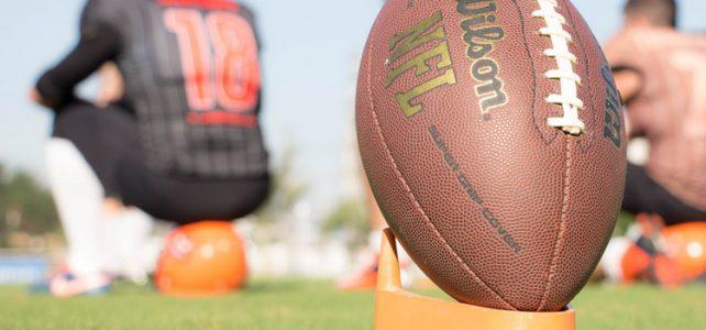 Super Bowl: Conheça a história do maior espetáculo esportivo dos EUA