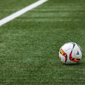 Conozca la historia del fútbol society en Brasil