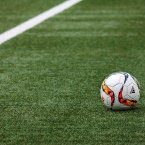 Conheça a história do Futebol Society no Brasil