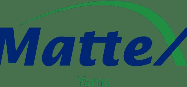 Mattex Yarns