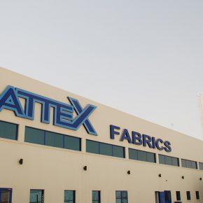 Conheça a Mattex Yarns, a maior fabricante de fios do mundo