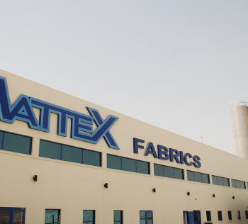 mattex DUBAI