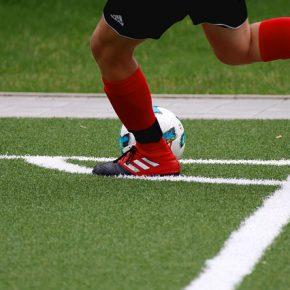 68e882aeaa Grama Sintética no Brasileirão afetam o desempenho do atleta