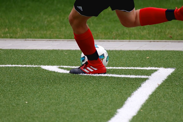Grama Sintética - Sportlink