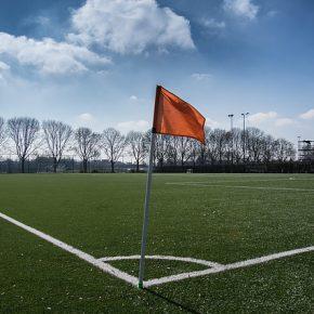 Pelota de fútbol society vs. pelota de fútbol de cancha: ¿Usted conoce la diferencia entre ambas pelotas?