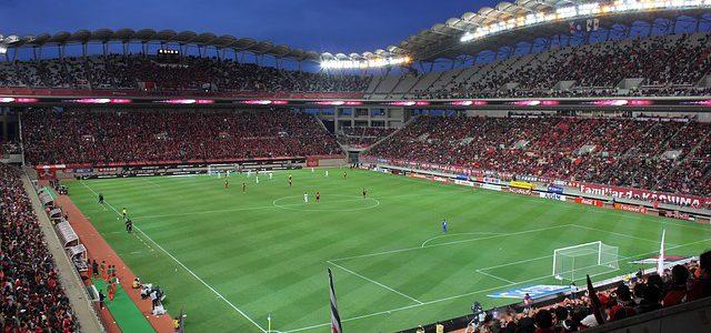 ¡Campeón de la MLS, Atlanta United, renueva su estadio y adhiere al césped sintético!