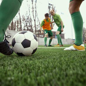 db743716d Os 5 esportes que os Brasileiros mais gostam