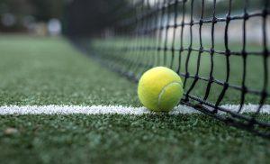 esportes que você pode praticar em campos de Grama Sintética
