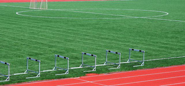 Azuriz apresenta projeto de formação de atletas que contará com campo de grama sintética