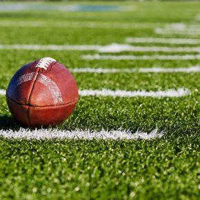 Futebol Americano: Conheça esse esporte e entenda suas diferenças com o Rugby