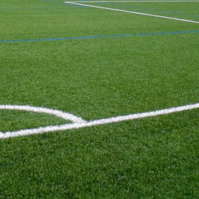 Conheça um pouco sobre o certificado de qualidade da Grama Sintética padrão FIFA