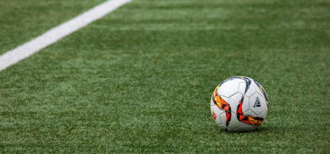 Já conhece as novas regras do futebol? Saiba mais!